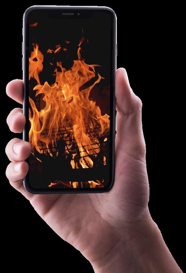 website-roast