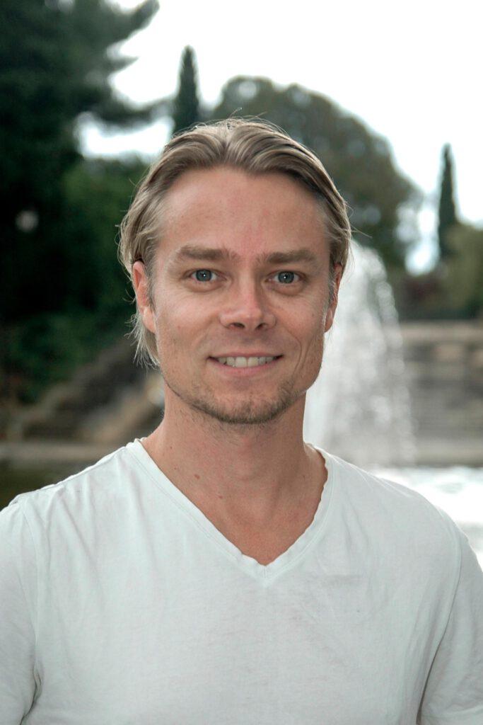 Mikko-Nilsson