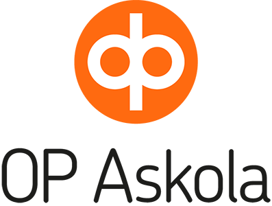 OP_Askola kopio