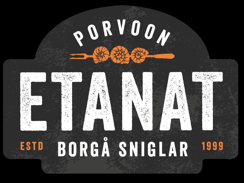 PorvoonEtanat_logo_v001-1