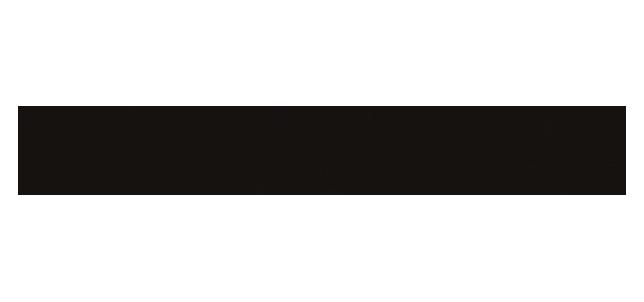 allbrands.fi logo