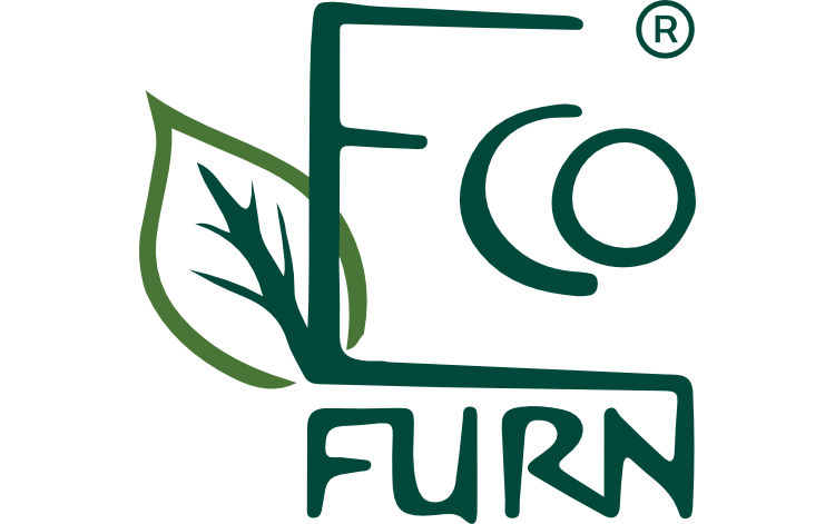 ecofurn_Trademark (1)