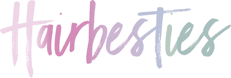 hairbesties-logo_web