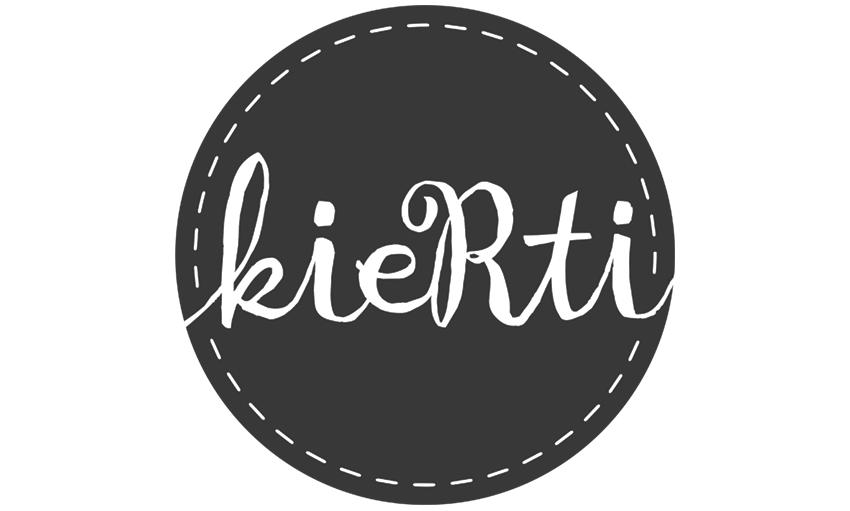 kierti-logo-650-650