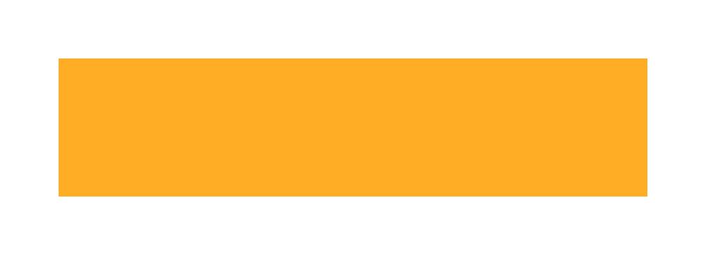 runo-logo