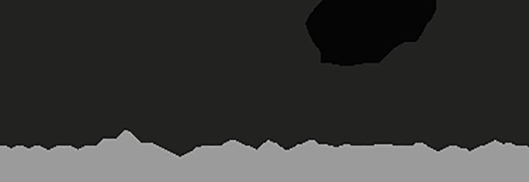NikoLaurila_logo