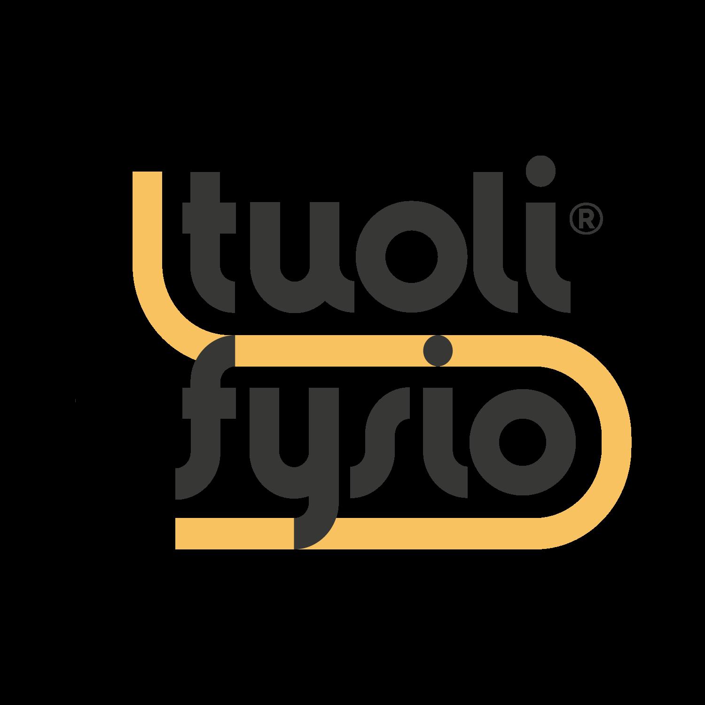 TuoliFysio_logo_v001